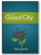 Good Cities Book